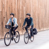 Sacoche de vélo ville Ortlieb Back-Roller Urban QL3.1 20L
