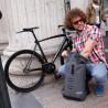 Sac à dos Ortlieb Commuter - Daypack Urban 21L