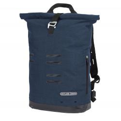 Sac à dos Ortlieb Commuter-Daypack Urban 21L bleu