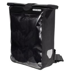 Sac à dos Ortlieb Messenger-Bag Pro 39 L