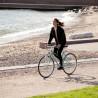 Vélo de ville Pelago Capri femme