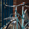 Vélo de ville Pelago Capri vue avant