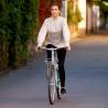 Vélo de ville Pelago Capri route