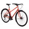 Vélo de ville Pelago Airisto Street vue 3/4 avant