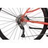Vélo de ville Pelago Airisto Street dérailleur 9 vitesses