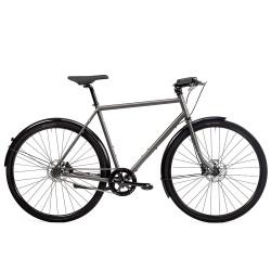 Vélo de ville Pelago Hanko Street