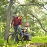 Vélo cargo Yuba Boda Boda All-Terrain enfant
