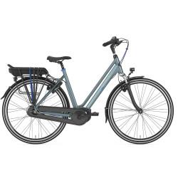 Vélo électrique Gazelle Vento C7 HMB