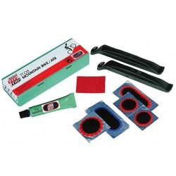 Rema Tip-top kit de réparation VTT TT05