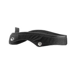 Kit été EPS/ ZipMold Bern Comfort Linerkit pour casques adulte