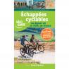 Guide vélo Ouest France