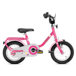 "Vélo enfant 12"" Puky Z2 (3-5 ans)"