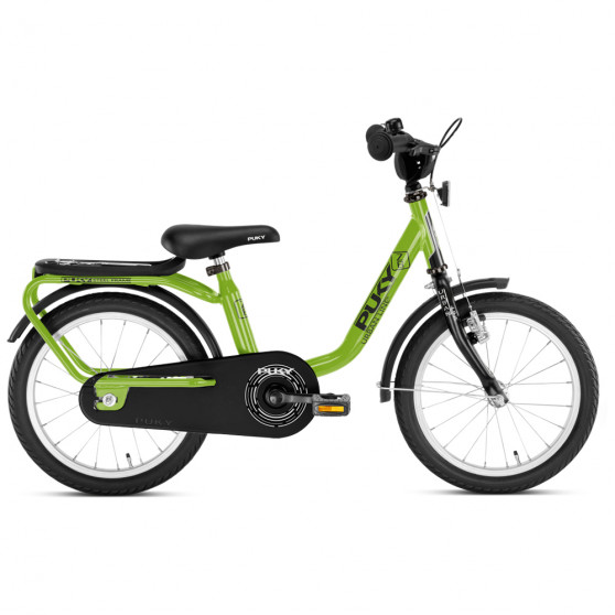 "Vélo enfant 16"" Puky Z 6 (4-6 ans)"