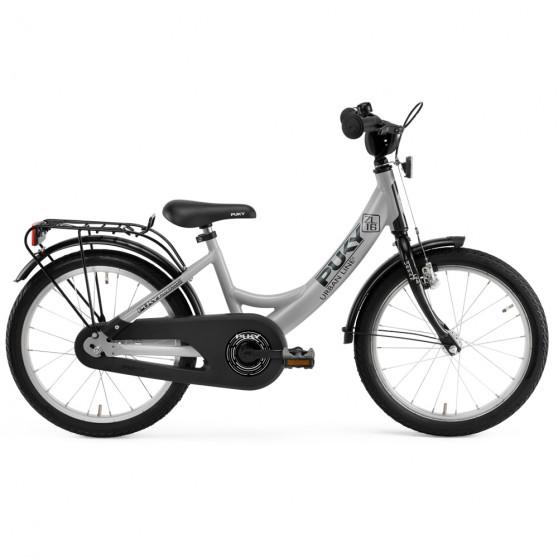 """Vélo enfant 16"""" Puky ZL16 (4-6 ans)"""