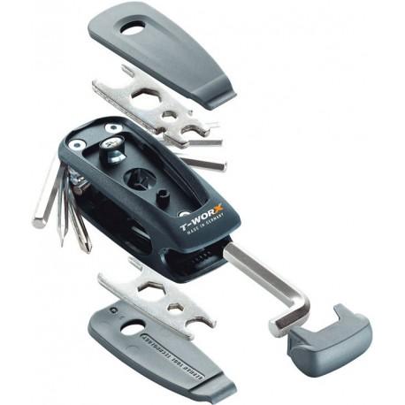 SKS T-Worx boîte à outils portative