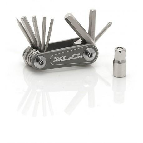 XLC multi-outils Nano
