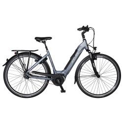 Vélo de ville électrique VDV CEB 900