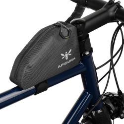 Sacoche de cadre Apidura Expedition Top Tube 0.5L / 1L