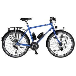 Vélo de randonnée VDV A 650 CM