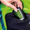 Sacoche Ortlieb E-Mate 16L poche console VAE