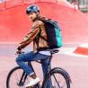 Sac à dos ville Ortlieb Velocity Design 24L vélo
