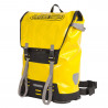 Sac à dos Ortlieb Messenger-Bag XL