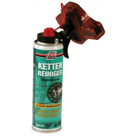 Rema Tip-Top nettoyant chaîne avec spray