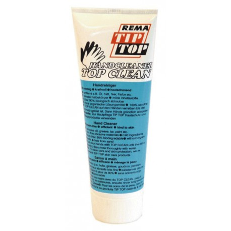 Rema Tip-Top Clean nettoyant mains
