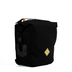 Sacoche arrière Restrap Pannier Bag 13L