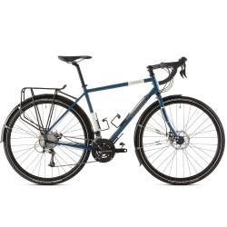 Vélo de randonnée Ridgeback Panorama