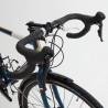 Vélo de randonnée Ridgeback Panorama cintre route