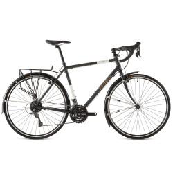 Vélo de randonnée Ridgeback Tour