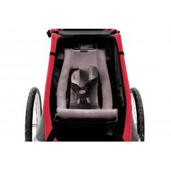 Thule Chariot hamac pour remorque