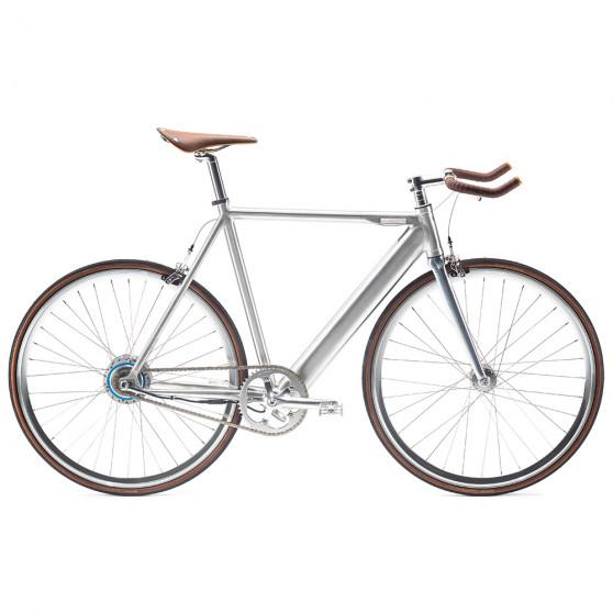 Vélo de ville électrique Coboc One Soho