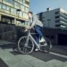 Vélo de ville électrique Coboc One Soho ville