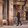 Vélo de ville électrique Coboc One Soho urbain