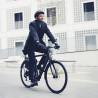 Vélo de ville électrique Coboc Seven Montreal urbain