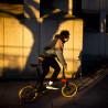 Vélo pliant Brompton X CHPT3