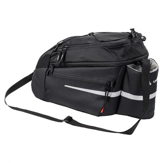 Sacoche porte-bagages arrière Vaude Silkroad i-Rack 11L