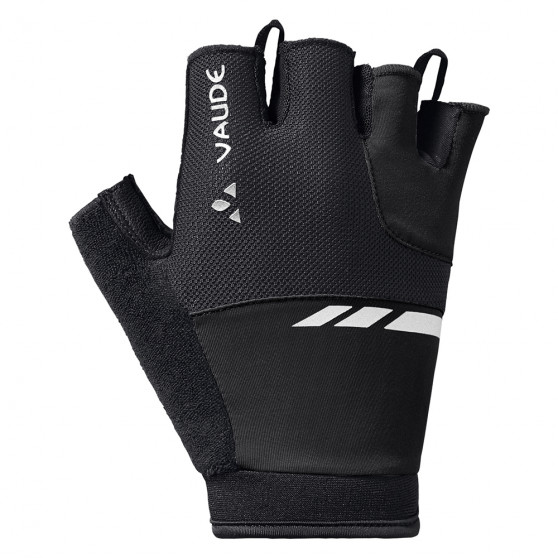 Gants Vaude Pro Gloves II