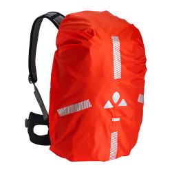 Housse de pluie Vaude Luminum pour sacs à dos 15 à  30L