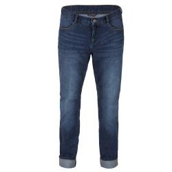 Pantalon de vélo / Jeans Vaude Larvik