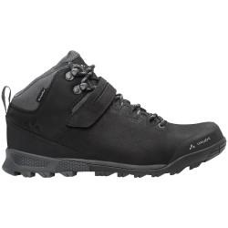 Chaussures VTT Vaude AM Tsali Mid STX