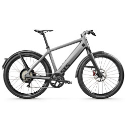 Speed Bike Stromer ST5