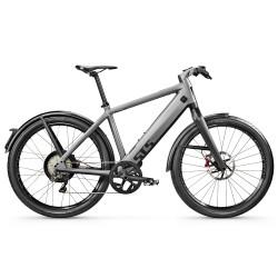 Speed Bike Stromer ST5