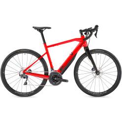 Vélo de route électrique Moustache Dimanche 28.5
