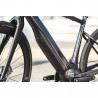 Vélo de route électrique Moustache Dimanche 28.7 cadre aluminium