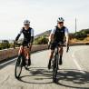Vélo de route électrique Moustache Dimanche 28