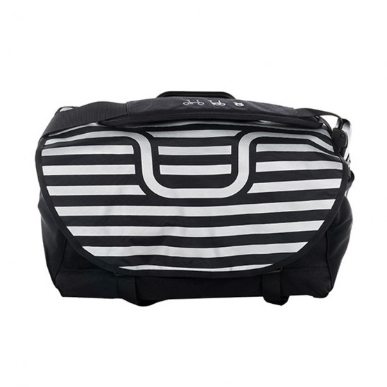 Sacoche de guidon Brompton S Bag 20L