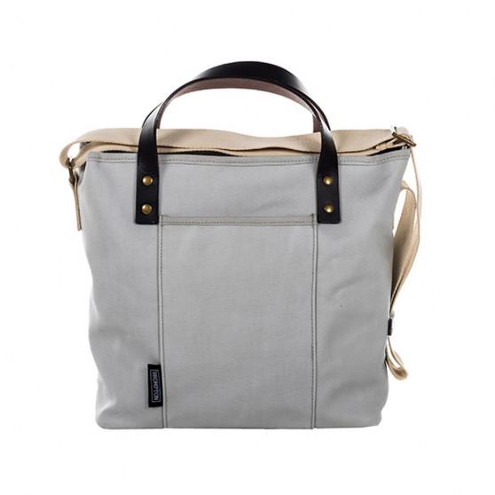 Sacoche de guidon / Sac Brompton Tote Bag